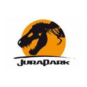 JuraPark