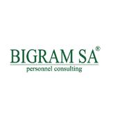 bigram