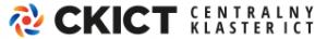 Klaster ICT