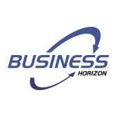 170x170__businesshorizon