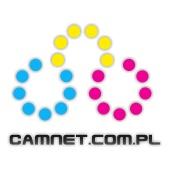 170x170__camnet