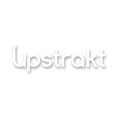 170x170__upstrakt